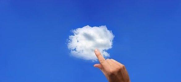 Pilvipalveluiden vaikutukset nettikasinoihin