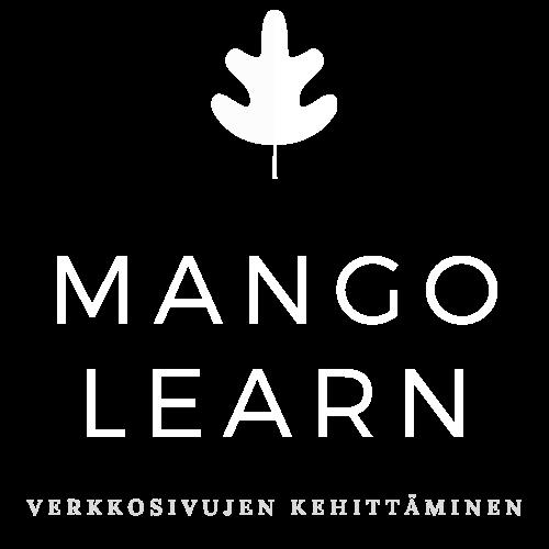 Mangolearn.com